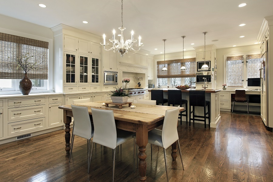 What is Lighting Control?Why Would You Want it in Your Fort Collins Home?