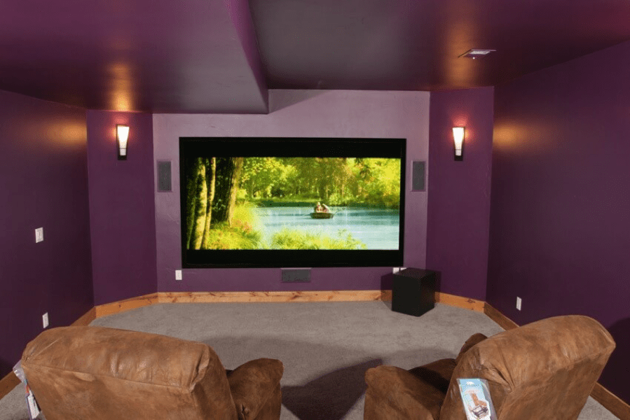Why Don't I See 4K UHD in My Home Theater?Smart Tips for a Home Theater Installation That Works