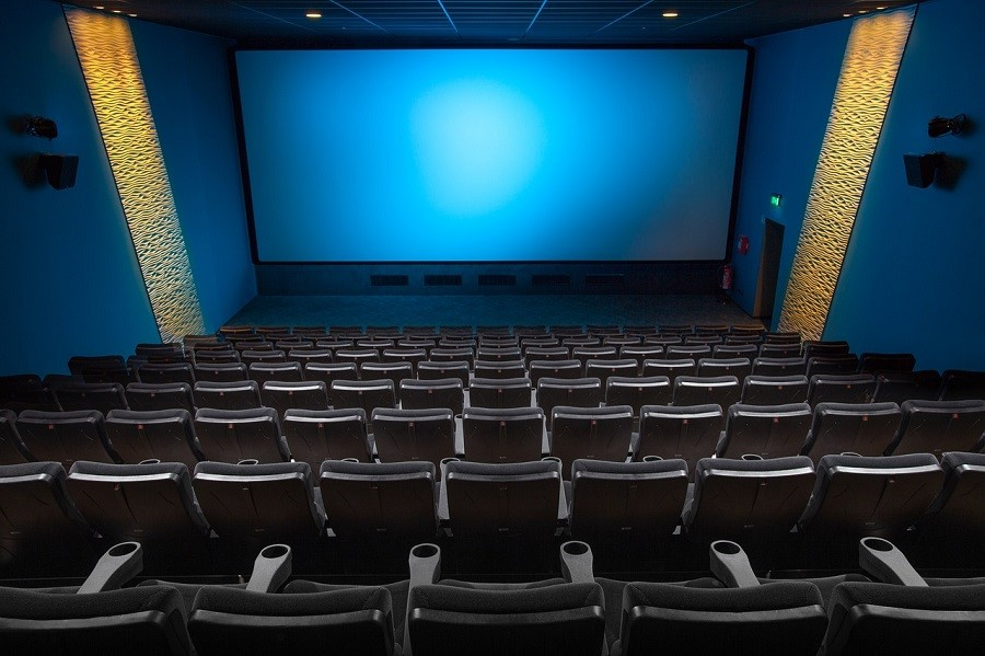 Take the Movie-Watching Experience into Your Own HandsA Professional Home Theater Offers a Better Alternative to Commercial Ones