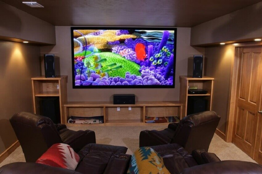 How to Completely Transform Your Home Theater QualityDon't Underestimate the Importance of Speaker Calibration
