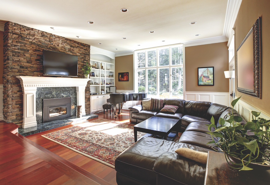 How to Get the Most of Your Whole Home Audio SystemGive Your Windsor, CO Home A Fuller Sound System