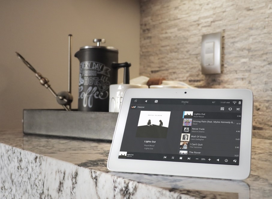 Mistakes to Avoid When Installing Your Home Audio SystemAre You Guilty of These High-End Audio Faux Pas?