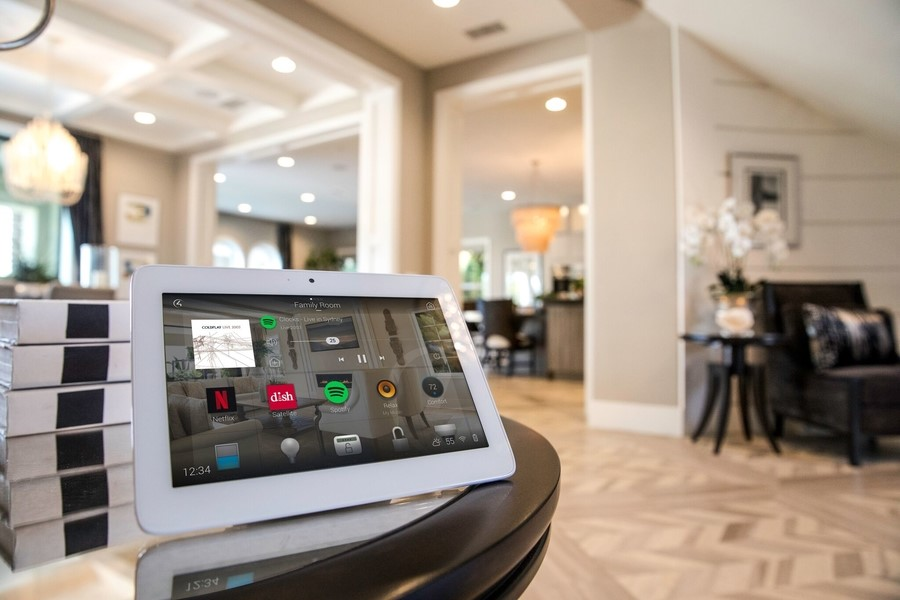 Make Your Home Smarter with Innovative Technology and Features