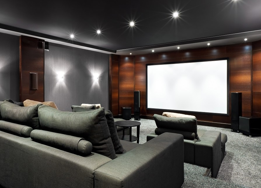 Installing a Home Theater: DIY or Hire an Expert?